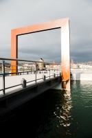 Kulturinsel_PortPhoenix