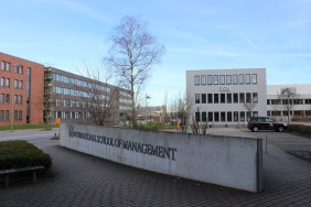 International School of Management | Bildrechte: nickneuwald