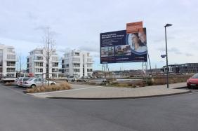 Baufeld Port PHOENIX | Bildrechte: nickneuwald
