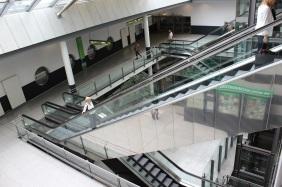 Flughafen Dortmund | Bildrechte: nickneuwald