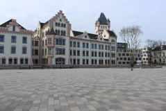 Hörder_Burg