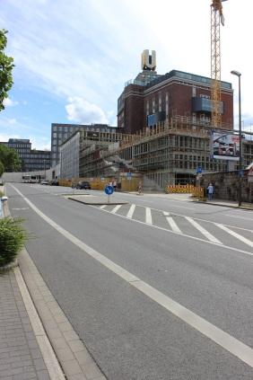 "Dortmunds ""Fliegende Bilder"" | Bildrechte: nickneuwald"