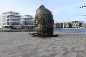 Thomas-Konverter, PHOENIX See | Bildrechte: nickneuwald