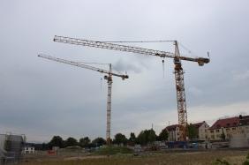 PHOENIX Wohnen | Bildrechte: nickneuwald
