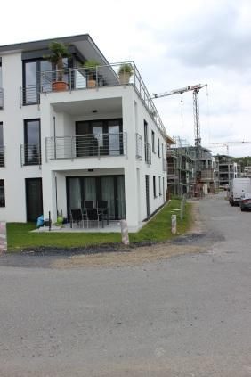 Bauprojekte an der Seehöhe | Bildrechte: nickneuwald