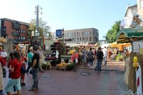 Hörder Erntemarkt 2014 | Bildrechte: nickneuwald