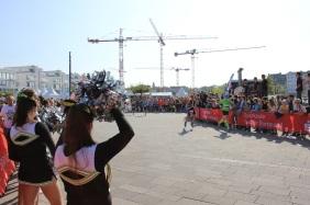 PHOENIX See Halbmarathon, 2014 | Bildrechte: nickneuwald
