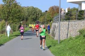 PHOENIX See Halbmarathon, 2014   Bildrechte: nickneuwald