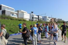 PHOENIX See Halbmarathon 2014   Bildrechte: nickneuwald
