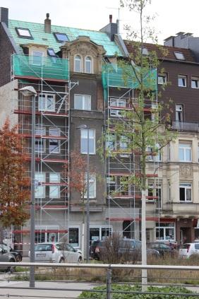 Hermannstraße 80 | Bildrechte: nickneuwald
