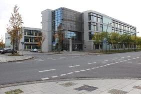 MST.factory dortmund | Bildrechte: nickneuwald