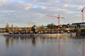 Nordstadtgesichter am PHOENIX See | Bildrechte: nickneuwald