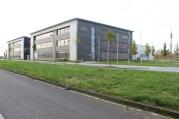 ZfP - Zentrum für Produktionstechnologie   Bildrechte: nickneuwald