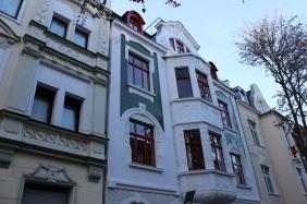 Rathausstraße 15 | Bildrechte: nickneuwald