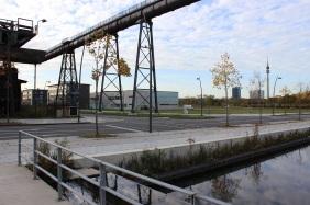 Albonair - Verwaltung und Produktionsgebäude | Bildrechte: nickneuwald