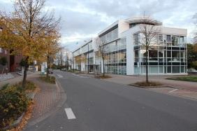 Dr. Peters Emissionshaus GmbH & Co. KG | Bildrechte: nickneuwald