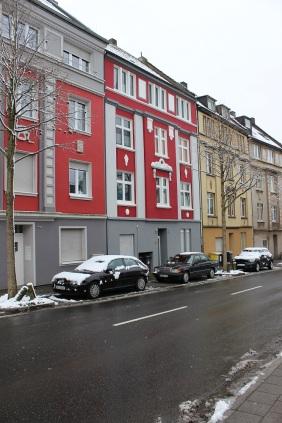 Am Remberg 70 (Bildmitte) | Bildrechte: nickneuwald