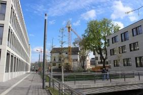Konservatorium am PHOENIX See   Bildrechte: nickneuwald