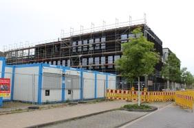 Microsonic GmbH | Bildrechte: nickneuwald