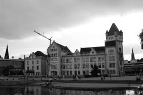 Dortmunder PHOENIX See   Bildrehte: nickneuwald