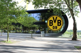 BVB FanWelt | Bildrechte: nickneuwald