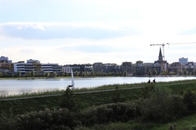Dortmunder PHOENIX See | Bildrechte: nickneuwald