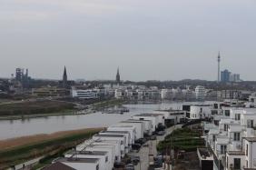 Hafenquartier, Dezember 2015 | Bildrechte: nickneuwald