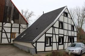 Am Remberg 113 | Bildrechte: nickneuwald