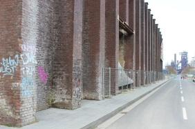 PHOENIX Arcaden | Bildrechte: nickneuwald