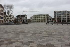 Büros am Dortmunder PHOENIX See   Bildrechte: nickneuwald