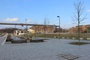 PHOENIX Halle, Februar 2016   Bildrechte: nickneuwald
