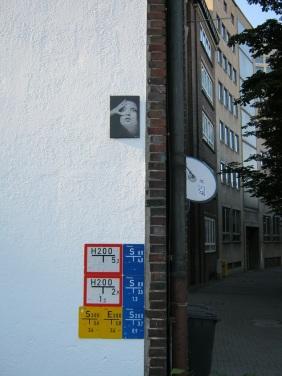 Kreativ.Quartier Unionviertel   Bildrechte: nickneuwald