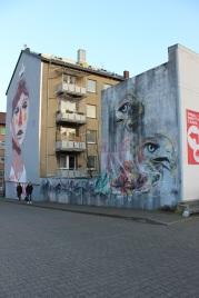 Kreativ.Quartier Unionviertel | Bildrechte: nickneuwald