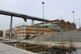 PHOENIX Halle | Bildrechte: nickneuwald