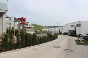 Quartier am Seeweg/Kohlensiepen-/Meinbergstraße | Bildrechte: nickneuwald