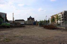 Clarissenhof am PHOENIX See | Bildrechte: nickneuwald