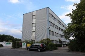 Nortkirchenstraße 57   Bildrechte: nickneuwald