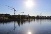 Dortmunder PHOENIX See im August 2016   Bildrechte: nickneuwald
