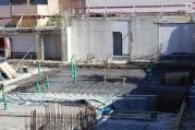 Port PHOENIX – Wohnen am Kai, dritter Bauabschnitt   Bildrechte: nickneuwald